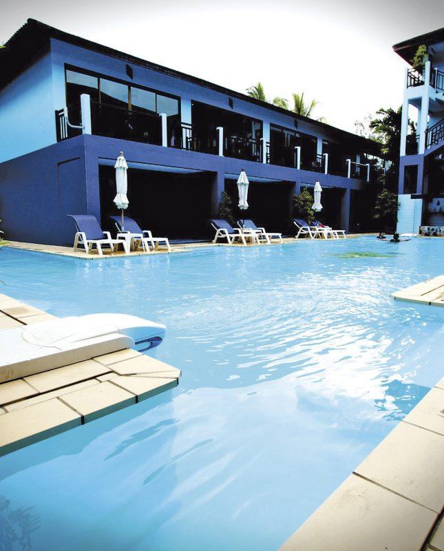 piscina-comunitaria-vecinos-zaragoza